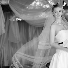 Wedding photographer Georgiy Kopytin (Tigrtigr). Photo of 15.08.2013