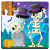 Jigsaw Puzzles Halloween Game for Kids 👻 file APK for Gaming PC/PS3/PS4 Smart TV