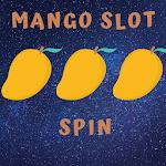 Mango Spin Slot Icon