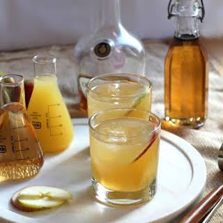 Brandy And Apple Juice Drinks Recipes.