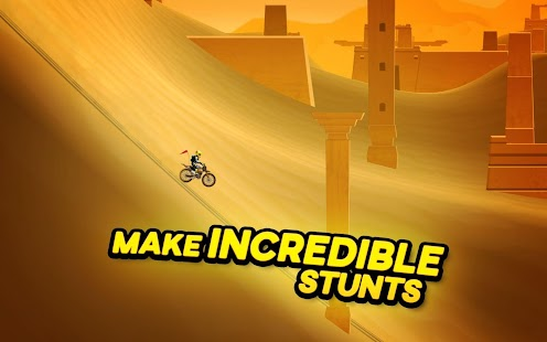 Motocross Games Dirt Bike Racing Android Apps On Google Play