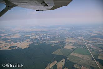Photo: Der borte er Polen