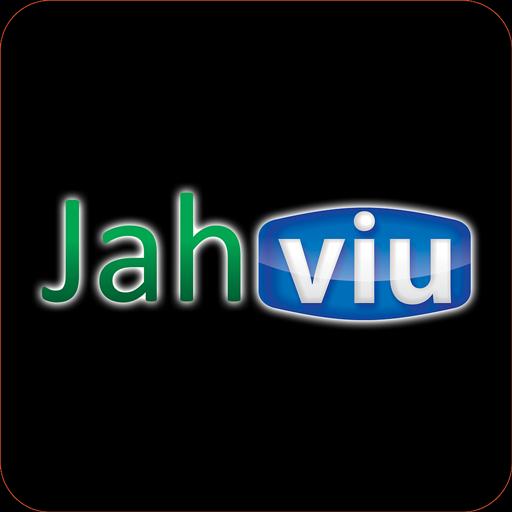 Jahviu Driver