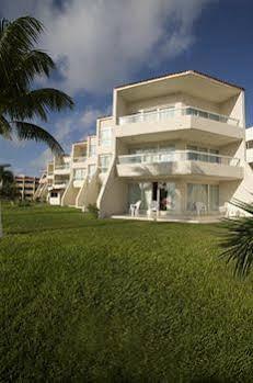 Ocean Spa Hotel - All Inclusive