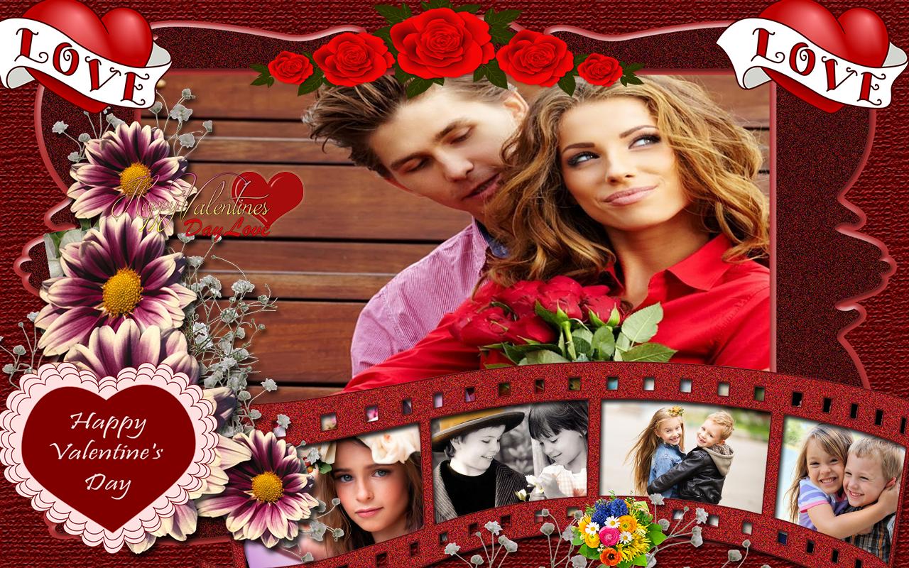 Love photo frames love photo collage maker android apps on love photo frames love photo collage maker screenshot jeuxipadfo Gallery