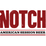 Logo for Notch Brewing Company