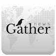 Gather-Choo.. file APK for Gaming PC/PS3/PS4 Smart TV