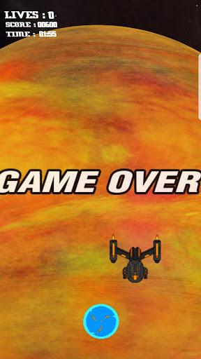 SPACE 2033 screenshot 7