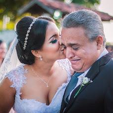Wedding photographer Bergson Medeiros (bergsonmedeiros). Photo of 05.01.2018