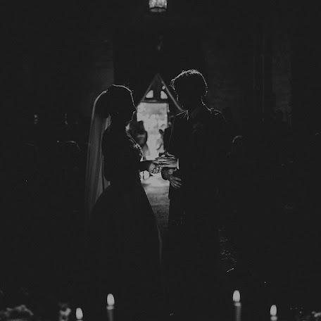Wedding photographer Stephen Liberge (stephenl). Photo of 02.12.2016