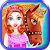 Horse Care Mane Braiding 2 file APK for Gaming PC/PS3/PS4 Smart TV