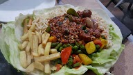 Sagar Restaurant & Bar photo 7