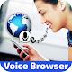 Voice Search – Voice Web Browser APK