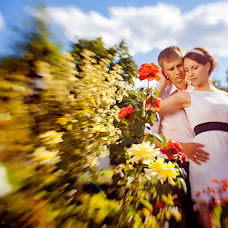 Wedding photographer Sergey Smeylov (Smeilov). Photo of 03.03.2013