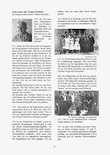 Photo: Seite 3 (2).jpg