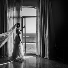 Wedding photographer Jean pierre Michaud (acapierre). Photo of 21.03.2018