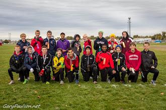 Photo: 3A Boys Top 20 Eastern Washington Regional Cross Country Championship  Prints: http://photos.garypaulson.net/p380526276/e4911a7ec