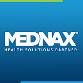 MEDNAX Continuing Education