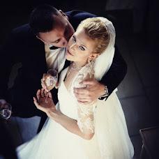 Wedding photographer Dmitriy Yakovlev (dimalogos). Photo of 19.06.2016