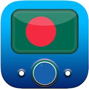 Free Radio Bangladesh FM - Free Stations