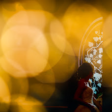 Wedding photographer Tony Rappa (rappa). Photo of 01.01.2017