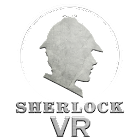 Sherlock VR icon