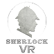 Sherlock VR - Androidアプリ