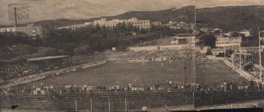 Photo: 25.08.1996 - Orijent - Rijeka (2-2)