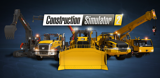 road construction simulator 2012 free download