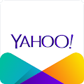 Yahoo Taiwan - Inform, Connect, Entertain APK