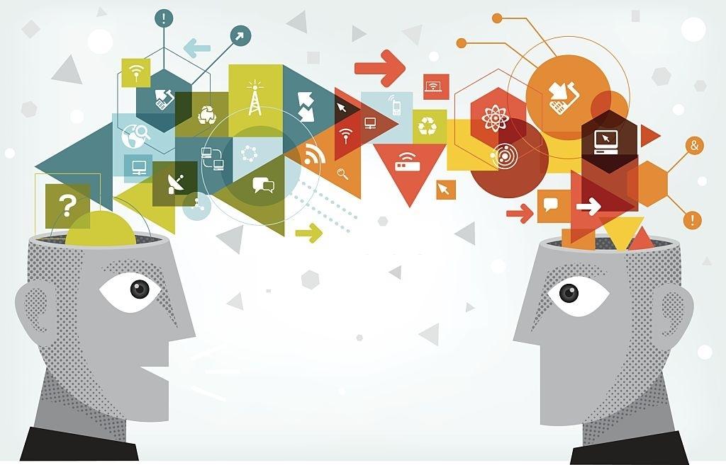 brain training exercises