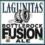 Lagunitas Bottlerock Fusion 44