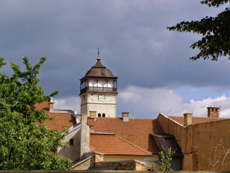 Rożniawa