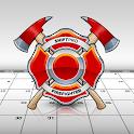 ShiftPro - Fire Fighter icon