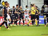 Zieke Steve De Ridder leidt Sporting Lokeren voorbij Cercle Brugge