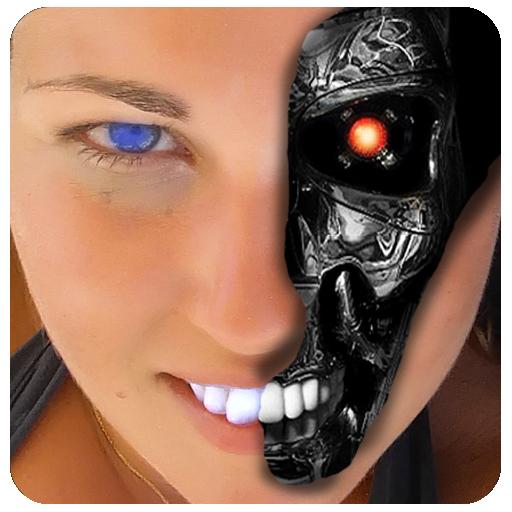 DreamPic電腦模擬和拼貼 攝影 App LOGO-APP試玩