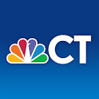 NBC Connecticut icon