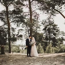 Wedding photographer Mon Cher (MonCher). Photo of 22.02.2019