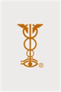 Brookhouse Hypnotherapy Ltd - náhled