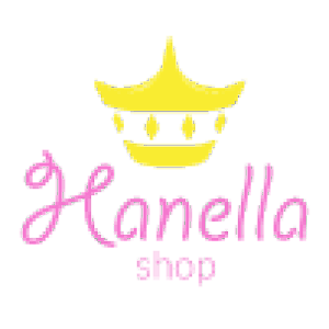 Hanella Shop