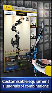 Archery King MOD APK 1.0.35.1 5
