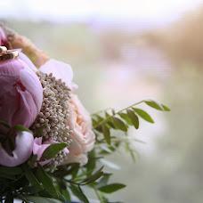 Wedding photographer Adelya Nasretdinova (Dolce). Photo of 03.08.2015