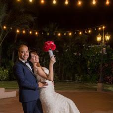 Wedding photographer Carlos Pedras (cpedras). Photo of 30.08.2016