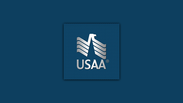 What is USAA?