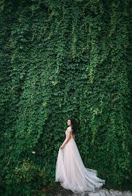 Fotografer pernikahan Lyubov Lyupina (iamlyuba). Foto tanggal 21.08.2017