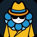 Flower VPN Premium icon