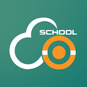 Tải Cloud Camera S APK
