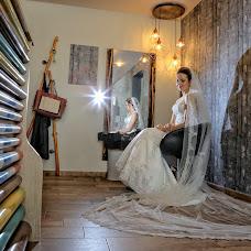 Wedding photographer Ramco Ror (RamcoROR). Photo of 24.07.2017
