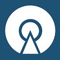 LA Tech Summit icon