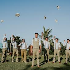 Φωτογράφος γάμων Ricardo Ranguetti (ricardoranguett). Φωτογραφία: 11.07.2019